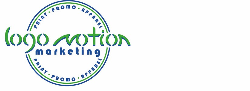 Logo Motion Marketing, Inc.